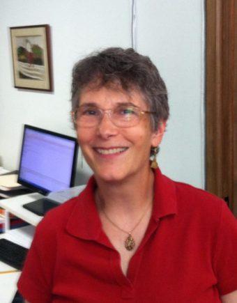 Kathy Ferro